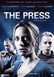 The Press - Seizoen 1