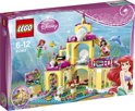 LEGO Disney Princess Ariel's Onderwaterpaleis - 41063