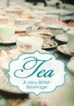 Tea - Paul Chrystal