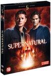 Supernatural - Seizoen 5