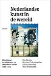 Nederlandse kunst in de wereld