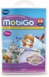 VTech MobiGo - Game - Sofia het Prinsesje