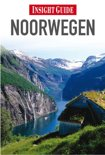 Insight guides - Noorwegen