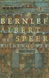 Albert Speer, de ruinebouwer