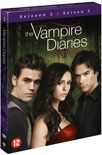 The Vampire Diaries - Seizoen 2
