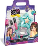 CRAZY CHIC - Make up Stars
