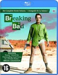 Breaking Bad - Seizoen 1 (Blu-ray)