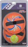 Rucanor Catch Ball Set - Oranje