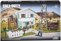 Megabloks Call Of Duty Nuketown