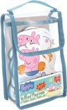 Jumbo Peppa Pig - Bad Puzzel