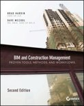 BIM and Construction Management