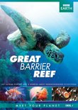 BBC Earth - Great Barrier Reef