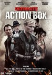 Ultimate Action Box 1