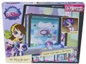 Littlest Pet shop Spa