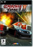 Crash Time II - PC