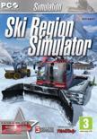 Ski Region Simulator (Extra Play)