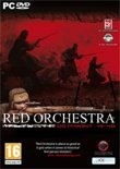 Red Orchestra: Ostfront 41-45 - PC / MAC