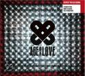 Age Of Love Volume 1: Respect The Old School