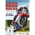 Armoy Road Races 2013