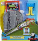 Thomas & Friends Take-n-Play Go Go Speedy - Treinbaan