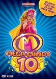 10 Jaar Mega Mindy ' Filmtoppers