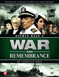 War And Remembrance - De Complete Serie