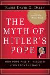 Myth Of Hitler's Pope