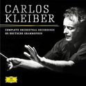 Complete Orchestral Recordings (Ltd
