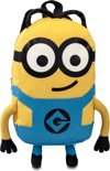 Despicable Me Minions Shaped Rugzak