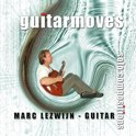 Guitar Moves I