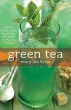 Mary L. Heiss - Green Tea