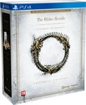 The Elder Scrolls Online - Imperial Edition