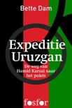 Expeditie Uruzgan