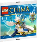 LEGO Chima Awar's Acro Fighter - 30250