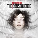 The Evil Within: The Consequence DLC - PC