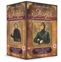 Sharpe  - Se - , Reg. 2 (Import)