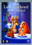 Lady En De Vagebond (Diamond Edition) (Dvd)