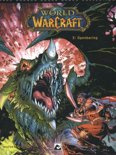 World of Warcraft 3 (Openbaring)