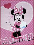Minnie Speelkleed 95X133 Flow.