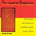 The Sounds Of Gondwana
