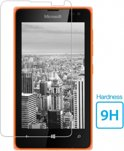 Mobiparts Tempered Glass Microsoft Lumia 435
