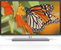 Toshiba 40T5435DG LED TV