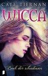 Wicca - deel 1: Boek der schaduwen