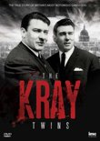 Kray Twins - The True Story of Britains most Notorious Gangsters [DVD] (Import)