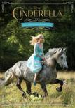 Cinderella Junior Novel
