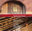 Orchestral Works Last Available Ite