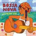 Putumayo Presents: Bossa Nova