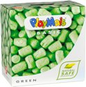 Playmais Colourline Groen