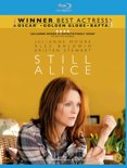 Still Alice (Blu-ray)