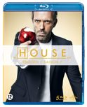 House M.D. - Seizoen 7 (Blu-ray)